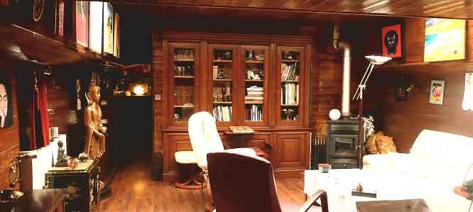vente de peniches bateau fluvial p niches hollandaises. Black Bedroom Furniture Sets. Home Design Ideas