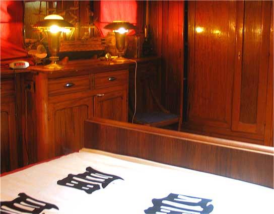 p niche freycinet am nag e en vente. Black Bedroom Furniture Sets. Home Design Ideas
